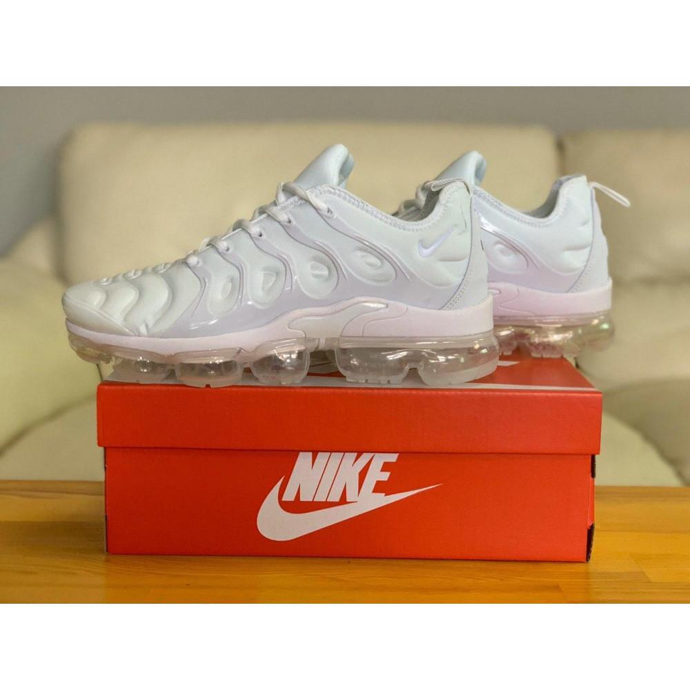 Мужские кроссовки Vibram - Кроссовки Nike Air Vapormax Найк Аир  (41,42,43,44,45) 2