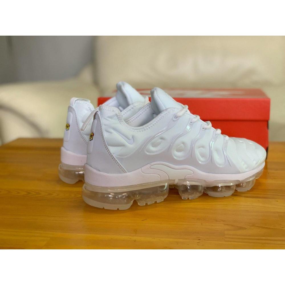 Мужские кроссовки Vibram - Кроссовки Nike Air Vapormax Найк Аир  (41,42,43,44,45) 1