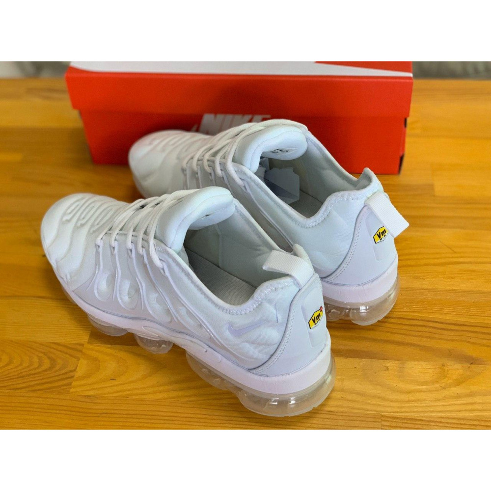 Мужские кроссовки Vibram - Кроссовки Nike Air Vapormax Найк Аир  (41,42,43,44,45) 4