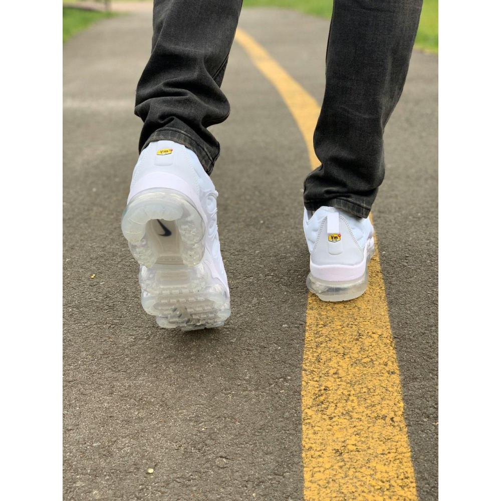 Мужские кроссовки Vibram - Кроссовки Nike Air Vapormax Найк Аир  (41,42,43,44,45) 9
