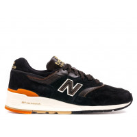 "Кроссовки New Balance 997 ""Autors collection"""