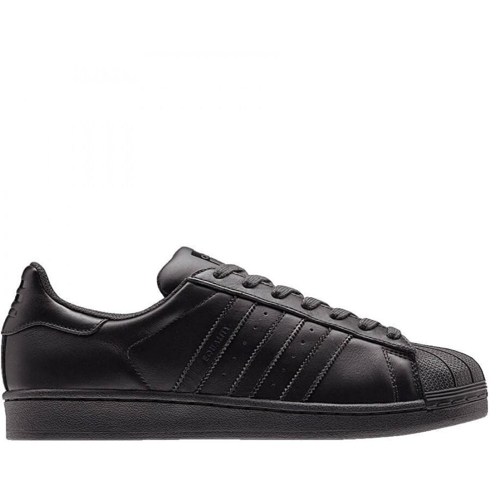 - Кроссовки Adidas Superstar Supercolor