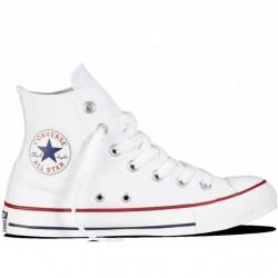"Кеды Converse All Star White High ""White"""