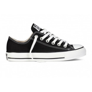 "Кеды Converse Chuck Taylor All Star ""Black/White"""