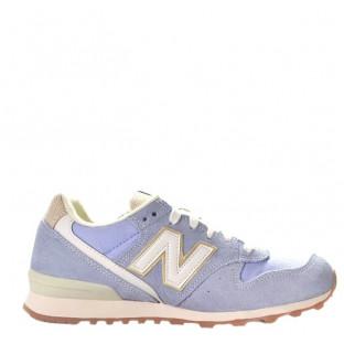 "Кроссовки New Balance 996 Pastel ""Lavender"""