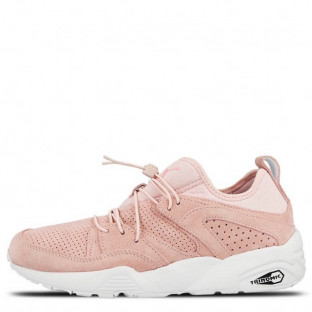 "Кроссовки Puma Blaze of Glory Soft ""Pink Dogwood"""
