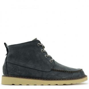 Ботинки Adidas Ransom Original Boot