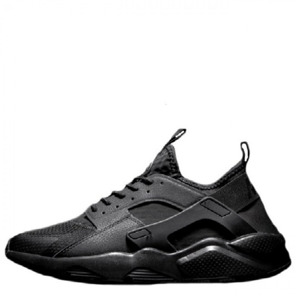 - Кроссовки Nike Air Huarache Run Ultra