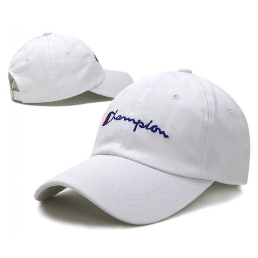 Кепки - Кепка Champion Baseball Caps