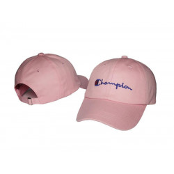 "Кепка Champion Baseball Caps ""Rose"""