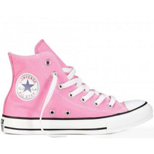 "Кеды Converse All Star Chuck Taylor High ""Pink"""