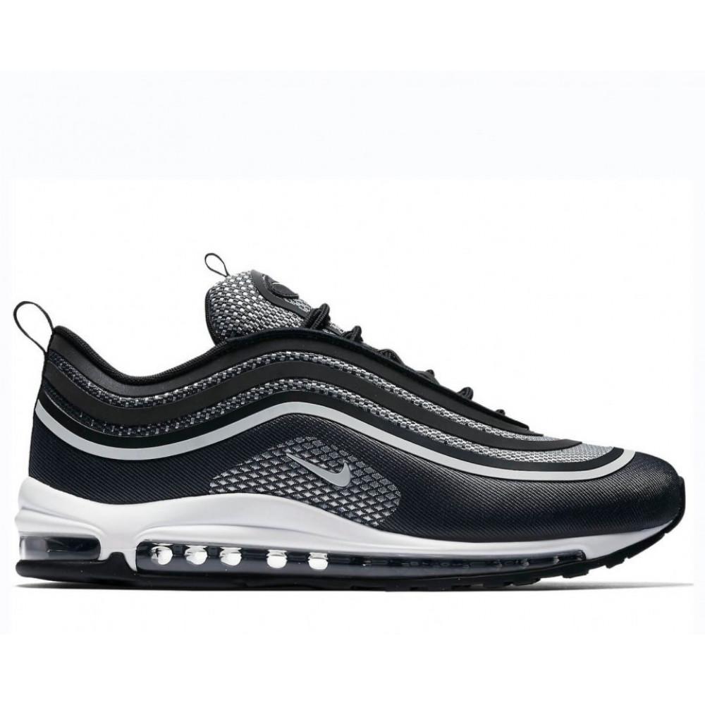 - Кроссовки Nike Air Max 97