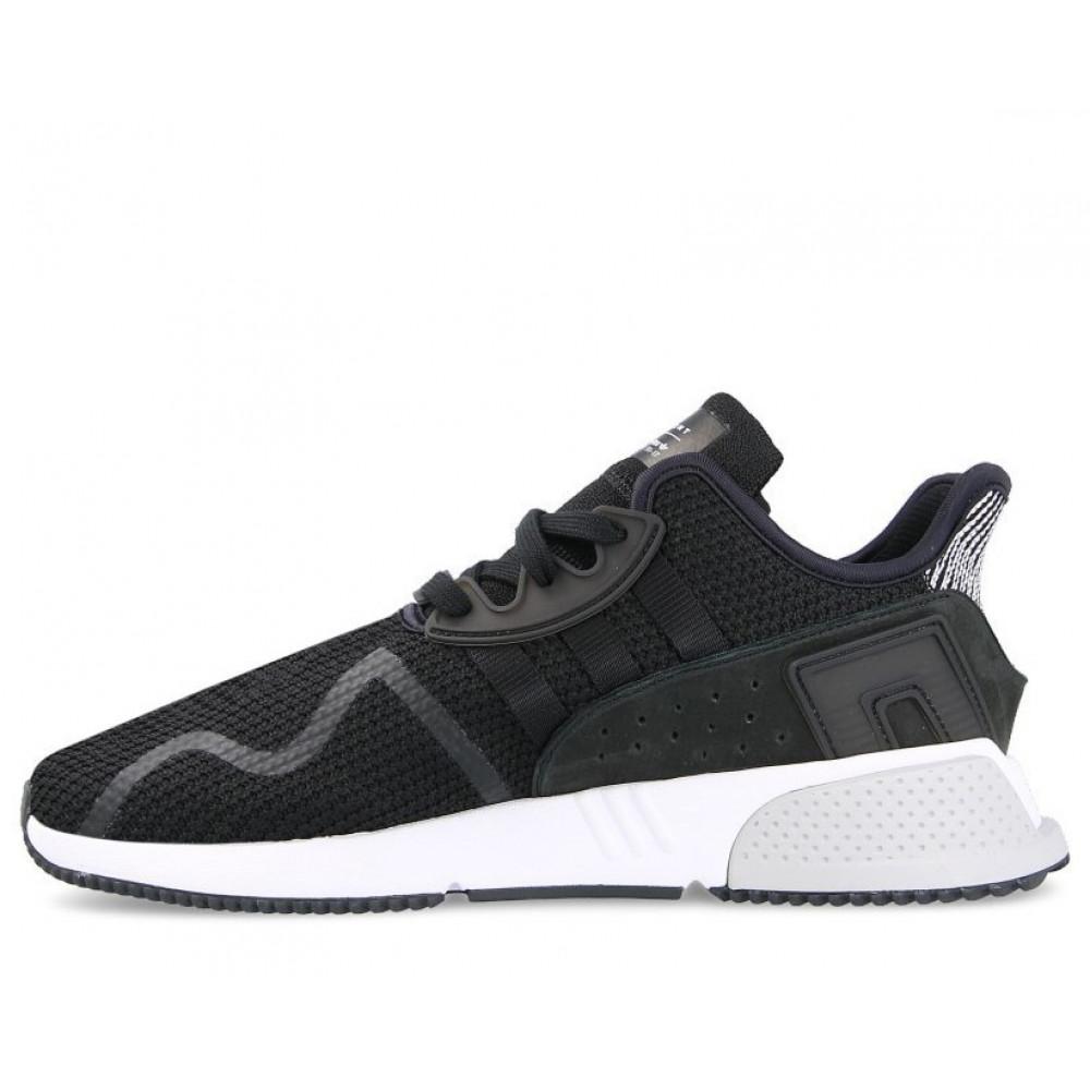 Демисезонные кроссовки мужские   - Кроссовки Adidas EQT Cushion ADV