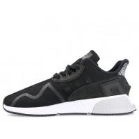 Кроссовки Adidas EQT Cushion ADV