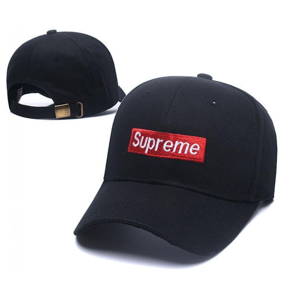 Кепки - Кепка Supreme Clasic