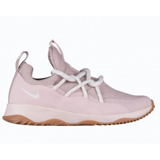 "Кроссовки Nike City Loop ""Particle Rose/Summit White"""