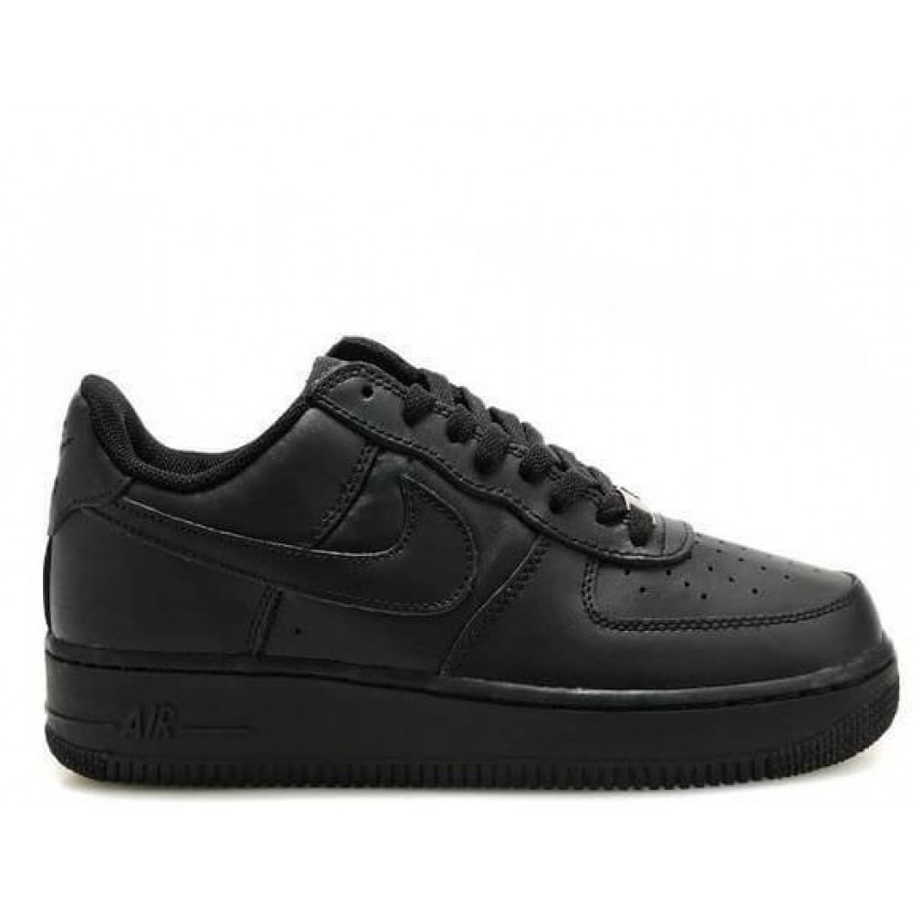- Детские кроссовки Nike Air Force 1 Low