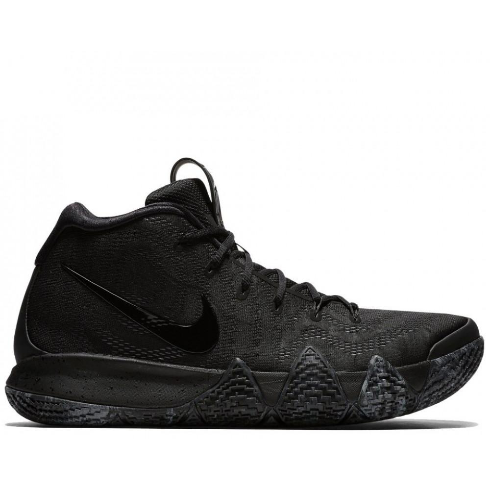 Демисезонные кроссовки мужские   - Баскетбольные кроссовки Nike Kyrie 4