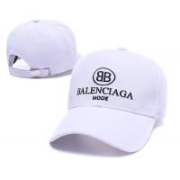 Кепка Balenciaga Mode Cap