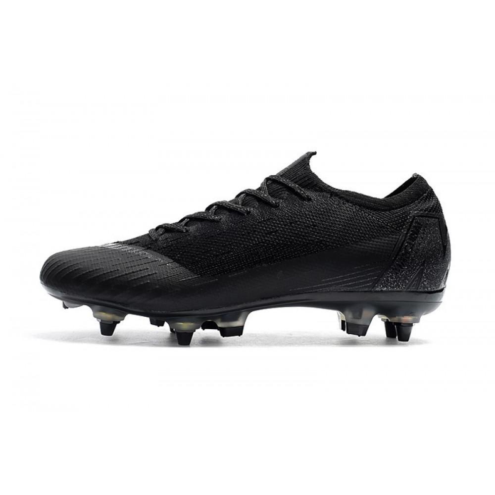 Мужские кеды футбольные - Футбольные бутсы Nike Mercurial Vapor VII Elite